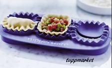 TUPPERWARE Triple Foldable Dumpling Maker Special Offer