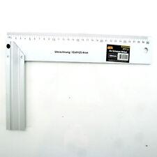 "Masterproof Metallsäge Handsäge Säge Aluminium 250mm 10/"" 10 inch zoll"