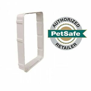 PetSafe SmartDoor Large Inner Wall Entry Extension CPA00-12021