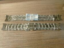 Emporio Armani AR1410 Watch Strap