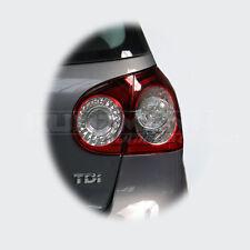 Original VW Golf 5 V LED Heckleuchten Rückleuchten kirschrot 1K005220 NEU