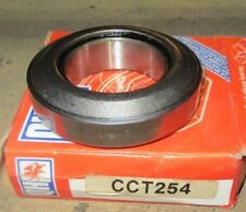 CCT254 New QH Clutch Release Bearing Fits: Toyota Corolla Celica Hiace Hilux