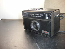DXP Instant Load 900 Imperial 126 Camera