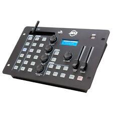 American DJ Wifly NE1 Wireless Controller Intelligent Preloaded Light Desk DMX
