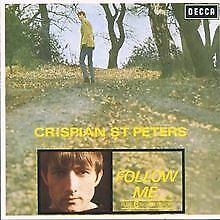Follow Me von St Peters,Chrispian, St.Peters,Crispian | CD | Zustand gut