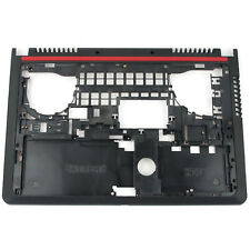 New Lower Bottom Case Cover For Dell Inspiron 15 7000 7557 7559 T9X28 08FGMW