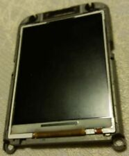 Display Samsung GT-C3060 cellulare LCD smartphone