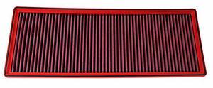 BMC Performance Air Filter fits Ferrari 488GTB - FB895/01
