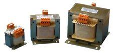 NEW Mains Isolation Transformer 300VA 230V PRI. 230V SEC., CCM300/230