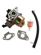 Carburetor For Baja Rato R100 Hensim HS152F 2.8HP 96CC 97CC 98CC Mini Bike Carb