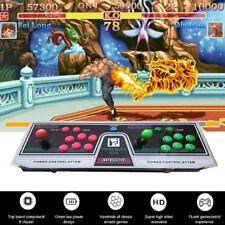Pandora's Box 1220 in 1 Double Joystick Arcade Machine Video Games Console US
