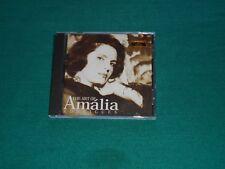 Amália Rodrigues – The Art Of Amália Rodrigues