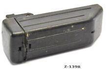 YAMAHA XT 500 1U6 année de fabrication 1981 - Compartiment outillage
