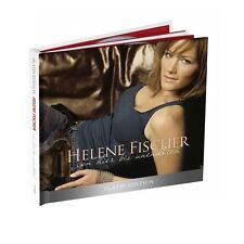 HELENE FISCHER - VON HIER BIS UNENDLICH (PLATIN EDITION-LIMITED)   CD+DVD NEUF
