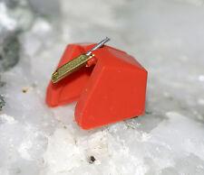 Stylus Record Player Needle D552 Audio Technica ATN936 Conical Diamond