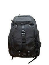 Roka Transition Triathlon Backpack