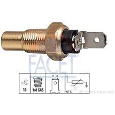 FACET Original Sensor, Kühlmitteltemperatur EPS1.830.080 7.3080 Mitsubishi