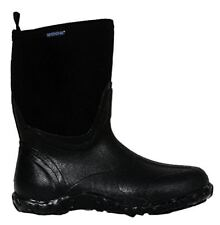 Bogs Mens Classic Mid Waterproof Insulated Rain Boot- Select SZ/Color.