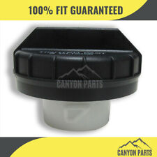 New Gates Gas Fuel Tank Cap for 2004-2011 GMC Sierra 4.8L 5.7L 6.0L 5.3L 6.2L V8