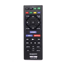 New General RMT-B128P Blu-Ray DVD Remote Control For SONY BD BDPS7200 BDPS1200