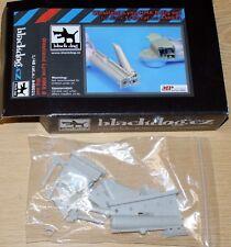 BiG Detailset für Westland Lynx HMA.8 (für Airfix) in 1/48 von Blackdog