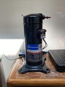 Copeland ZP16k5EPFV130 Scroll Compressor