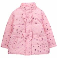 71d23f1d7 Pink 3T Size (Newborn - 5T) for Girls
