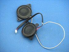Lautsprecher Amilo M1450G  7100023327-36304
