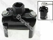 BI-Direction Serrated Jaw Oil Filter Wrench 60-80mm (1103)