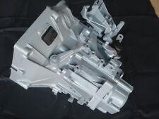 ALFA MITO1300 JTD diesel  gearbox 5 speed    RECONDITIONED BEST DEAL*!!!!!