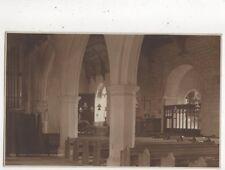 Westham Street Sussex Vintage Judges Postcard 678a