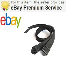 1 Pair,Foot Straps Left & Right For all concept 2 rowing machines, Free Delivery