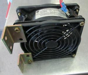 Comair Rotron MX2B3 Muffin XL Cooling Fan A.20/.18  50/60 Hz  V115