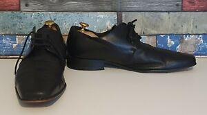 Roland cartier mens shoes - Size Uk 9 - Eu 43