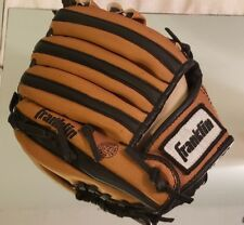 Franklin Rtp Series Youth 4609 9 1/2 Inch Right Handed Glove