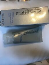 Avon Clearskin Professional Liquid Extraction Strip 1 oz New & Boxed