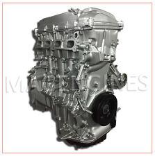 ENGINE TOYOTA 1AZ-FE FOR RAV-4 AVENSIS AURION 2.0 LTR PETROL VVTi 2001-07.