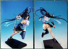 Mikage Shadow Ninja C.Project Hobby Fan 1/6 Scale Kit