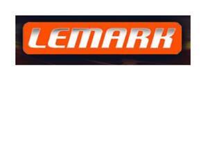 Kraftstoffpumpe Chevrolet Matiz : 96464637 : Lemark LFP495