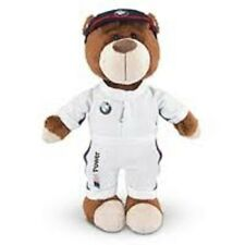 BMW Motorsport Teddy Bear Genuine BMW Lifestyle Range Kids 80452318272