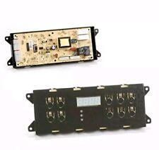 Frigidaire Electrolux 316557118 Oven Control Board