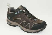 Timberland Botas Senderismo Ledge Low Zapatos de mujer actividades al aire libre