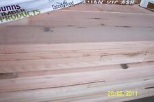 Hardwood Laminated 290/45/6.0 KD Beams/ Bearers/Joists