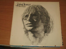 LP USA JOHN DENVER I WANT TO LIVE DST