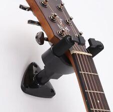 Guitar Wall Mount Hanger Stand Holder Hook For Acoustic/Bass/Electric/Ukulele CU