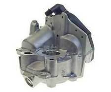 Suzuki APV EGR Valve suits GC416 Series from 2005 ON with G16A1D Eng 4Cyl 1.6L