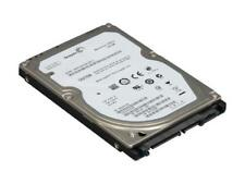 "Seagate 320GB 2.5"" 5400RPM Laptop Hard Drive"