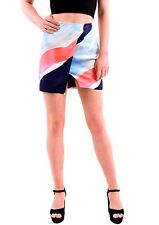 Finders Keepers Women's NBW Sweet Talker Mini Skirt Multi Size SRRP £109 BCF76