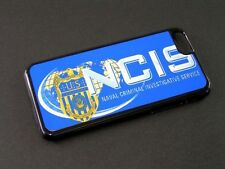 Fits iphone 6  mobile phone hard case cover NCIS