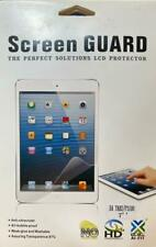 Clear Screen Protector Cover Guard for Samsung Galaxy Tab 2 7.0 P3100 P3110